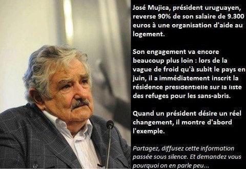 mujica-president-uruguay.jpg
